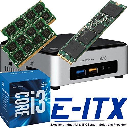 buy Intel NUC6i3SYH 6th Gen (Skylake) Core i3 System (BOXNUC6I3SYH), 32GB Dual Channel DDR4 , 60GB M.2 SSD, WiFi, Bluetooth, Pre-Assembled  ,low price Intel NUC6i3SYH 6th Gen (Skylake) Core i3 System (BOXNUC6I3SYH), 32GB Dual Channel DDR4 , 60GB M.2 SSD, WiFi, Bluetooth, Pre-Assembled  , discount Intel NUC6i3SYH 6th Gen (Skylake) Core i3 System (BOXNUC6I3SYH), 32GB Dual Channel DDR4 , 60GB M.2 SSD, WiFi, Bluetooth, Pre-Assembled  ,  Intel NUC6i3SYH 6th Gen (Skylake) Core i3 System (BOXNUC6I3SYH), 32GB Dual Channel DDR4 , 60GB M.2 SSD, WiFi, Bluetooth, Pre-Assembled  for sale, Intel NUC6i3SYH 6th Gen (Skylake) Core i3 System (BOXNUC6I3SYH), 32GB Dual Channel DDR4 , 60GB M.2 SSD, WiFi, Bluetooth, Pre-Assembled  sale,  Intel NUC6i3SYH 6th Gen (Skylake) Core i3 System (BOXNUC6I3SYH), 32GB Dual Channel DDR4 , 60GB M.2 SSD, WiFi, Bluetooth, Pre-Assembled  review, buy NUC6i3SYH BOXNUC6I3SYH Bluetooth Pre Assembled ITX ,low price NUC6i3SYH BOXNUC6I3SYH Bluetooth Pre Assembled ITX , discount NUC6i3SYH BOXNUC6I3SYH Bluetooth Pre Assembled ITX ,  NUC6i3SYH BOXNUC6I3SYH Bluetooth Pre Assembled ITX for sale, NUC6i3SYH BOXNUC6I3SYH Bluetooth Pre Assembled ITX sale,  NUC6i3SYH BOXNUC6I3SYH Bluetooth Pre Assembled ITX review
