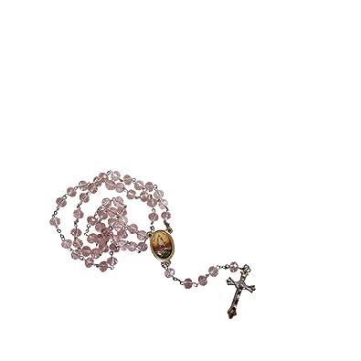 Other Asian Antiques Brilliant Corazón De Cuarzo Rosa Asian Antiques