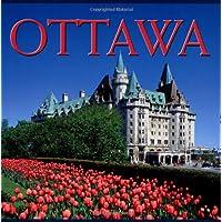 Ottawa (The Canada Series)