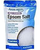 All Natural Epsom Salt MultiPurpose