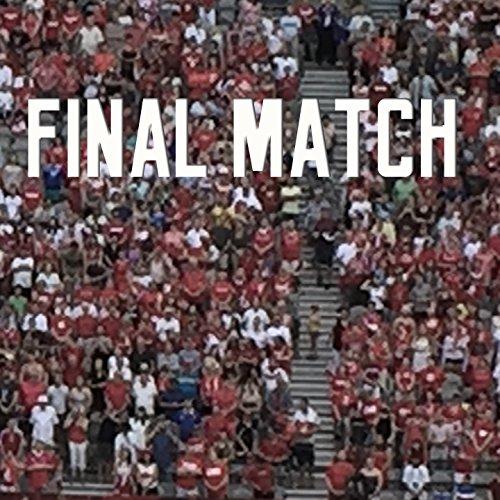 Final Match - 8