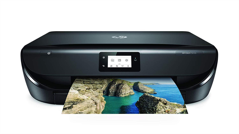 La mejor impresora doméstica 2020: las mejores impresoras para uso doméstico 9