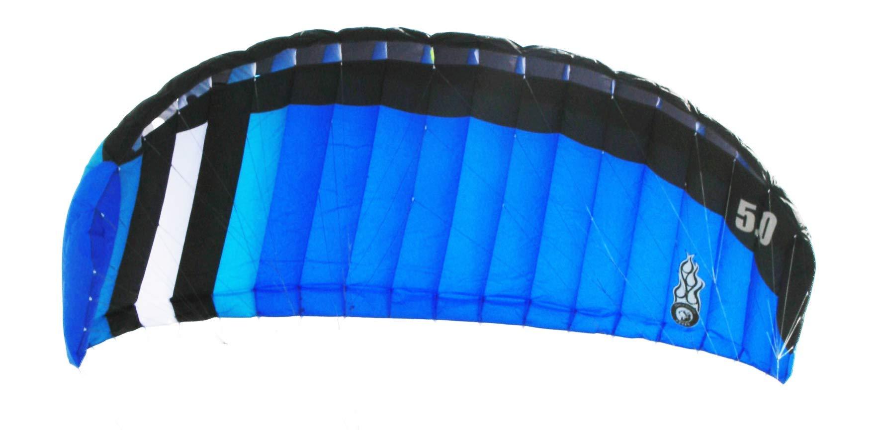 Skydog Kites LLC PowerFoil 5.0 by Skydog Kites LLC (Image #1)