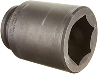 product image for Impact Socket, 1-1/2 In Dr, 3 In, 6 pt