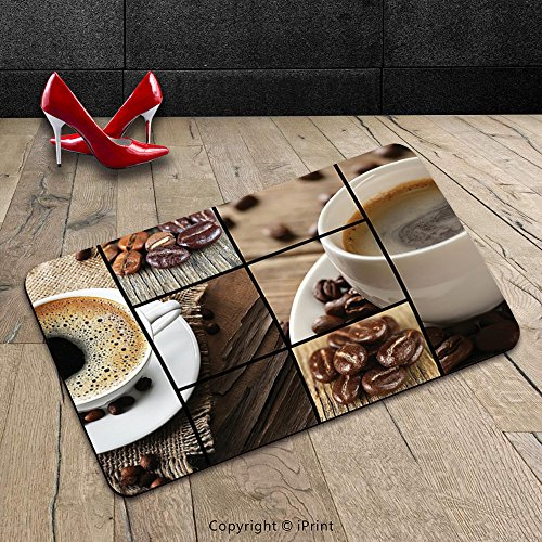 detroit lions coffee mug set - 4