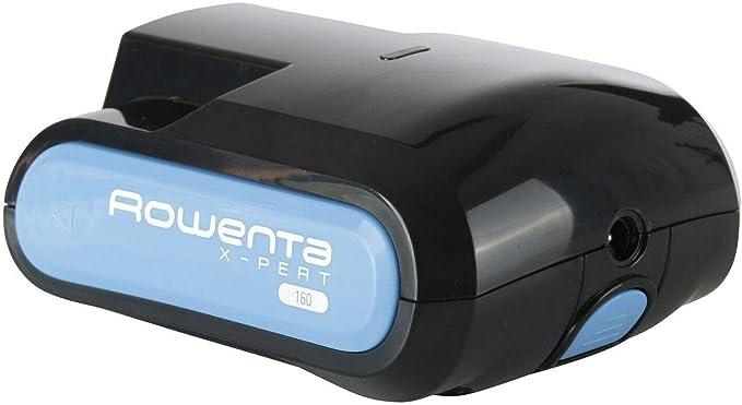 Rowenta - Batería de repuesto 22 V para aspiradora X-Pert 160 RH7221 RH7233 RH7237: Amazon.es: Hogar