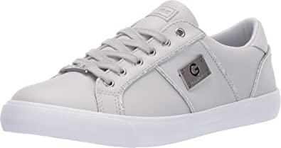 Amazon.com | G by Guess Women's Ossy