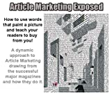 Article Marketing Exposed