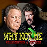 Why Not Me [Explicit]