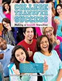 ACA 122-College Transfer Success, Donna Housman, Alyssa Williams, 159494055X