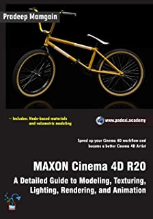 Amazon com: After Effects and Cinema 4D Lite: 3D Motion