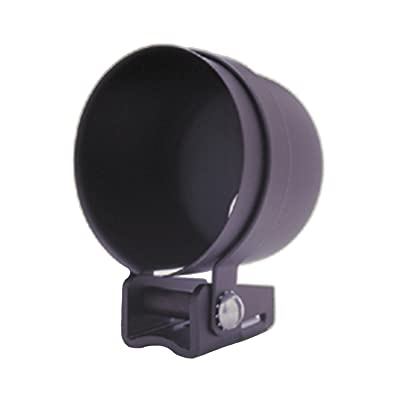 AUTO METER 3204 Mounting Cup: Automotive