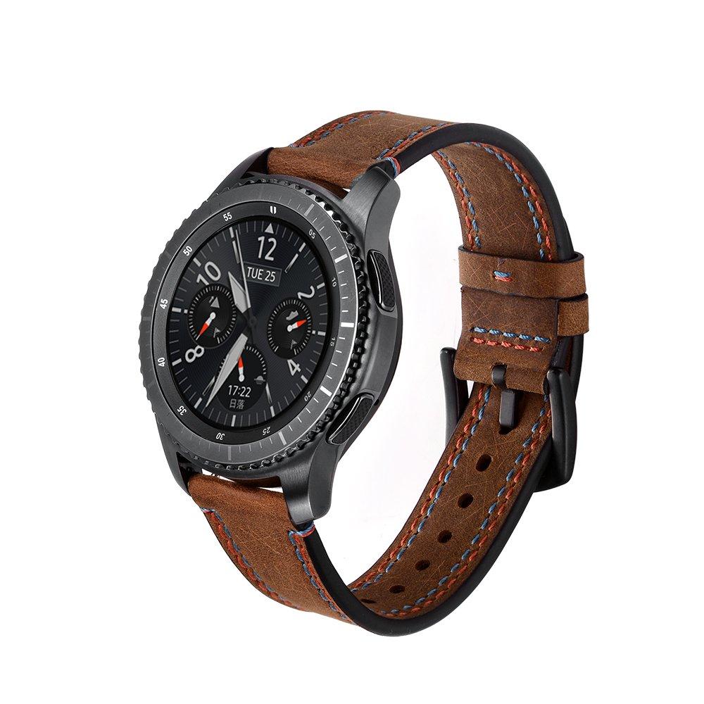 Loveblue para Samsung Gear S3 Classic/frontera Smartwatch ...