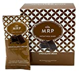 M'LIS MRP INSTANT MEAL 14 PACK CHOCOLATE