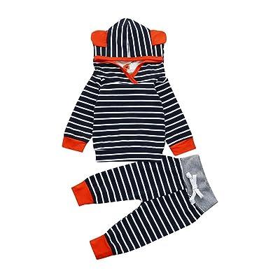 11e539e799bce DAY8 ensemble bebe fille hiver vetement bébé garçon naissance printemps pas  cher manteau garçon fashion chat blouse chemise haut top t shirt sweat fille  a ...
