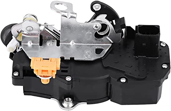 Front or Rear Right+Left Side New Door Lock Actuator for Chevy Suburban Citation