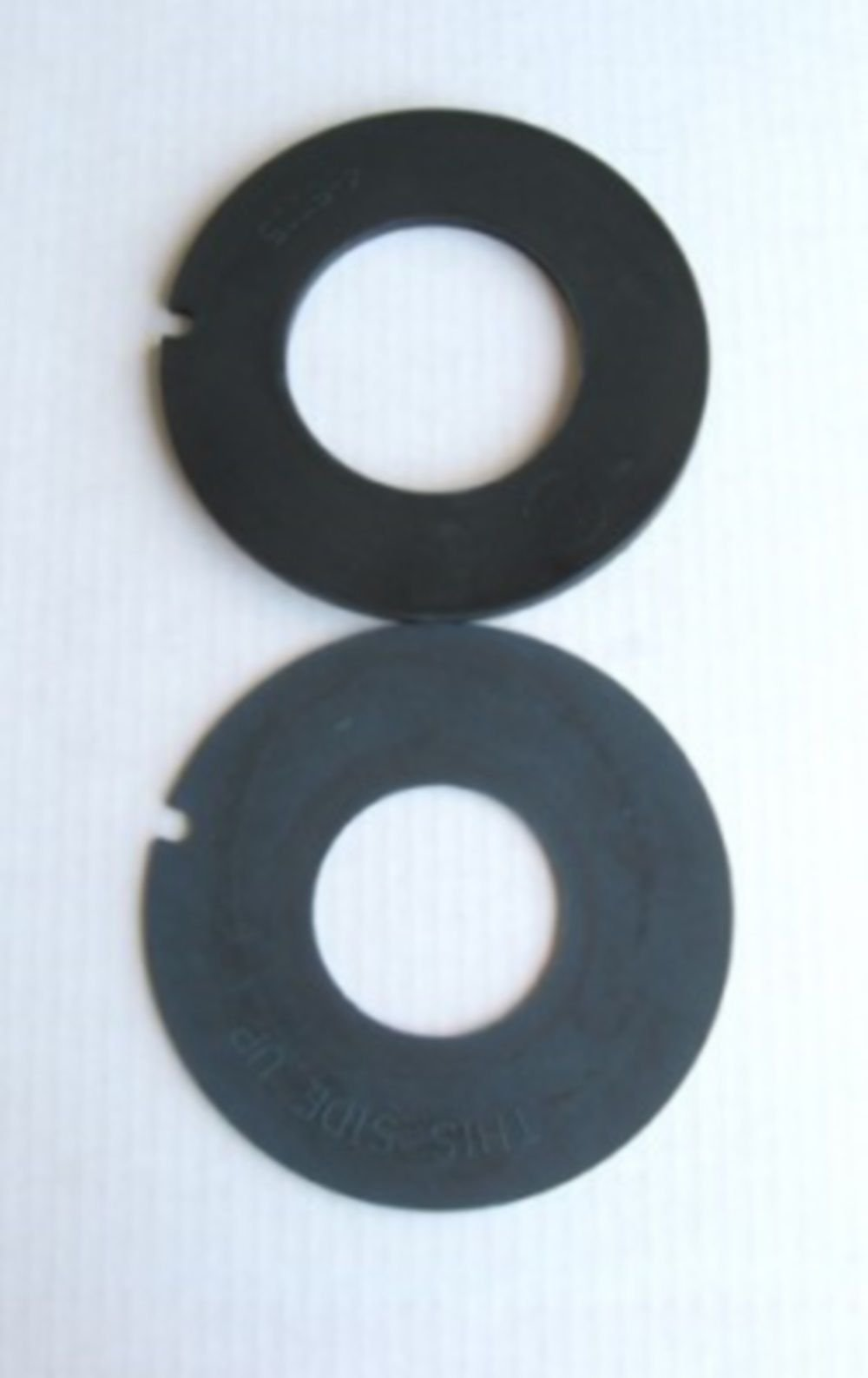 Dometic 385311462 Toilet Seal Kit by Dometic