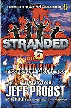 ??LINK?? Shadow Island: Desperate Measures (Stranded). Loteria diseno Frontier sortea software kuvat Nacional