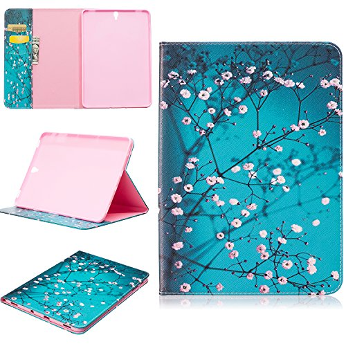 Samsung Galaxy Tab S3 9.7 Case, GNT Samsung Galaxy for sale  Delivered anywhere in Canada