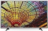 LG 65UH615A 4K Ultra HD 120 Hz Smart LED TV, 65 (Certified Refurbished)