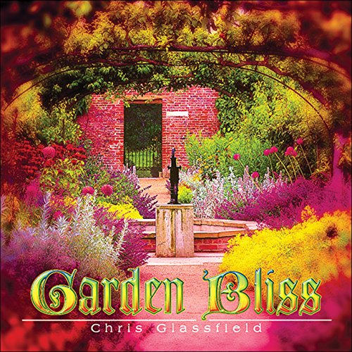 Price comparison product image Garden Bliss