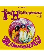 Are You Experienced (180G)