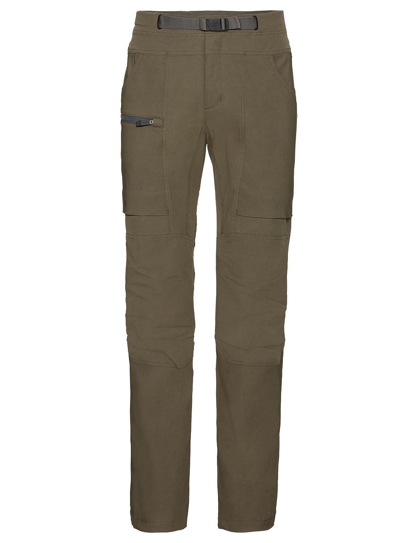 Camouflage 52-L VAUDE skarvan Pants