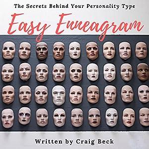 Easy Enneagram Audiobook