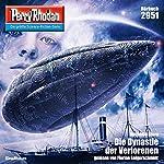Die Dynastie der Verlorenen (Perry Rhodan 2951) | Michelle Stern