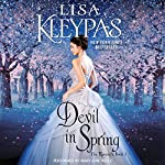 Devil in Spring: The Ravenels, Book 3 | Lisa Kleypas