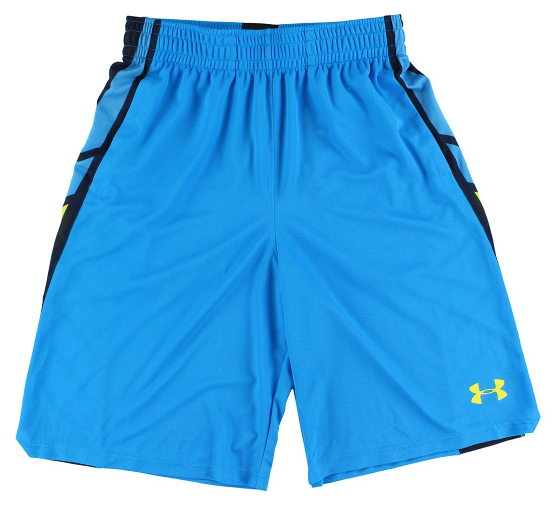 Under Armour UA Select 11in Short