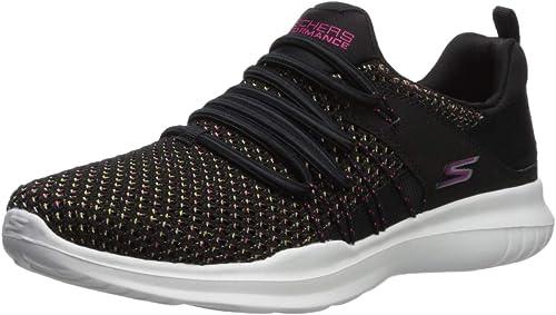 Skechers Go Run Mojo-15113 Zapatillas para mujer: Amazon.es ...