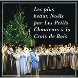 Noëls