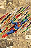 Legion of Super-Heroes: 1050 Years of the Future