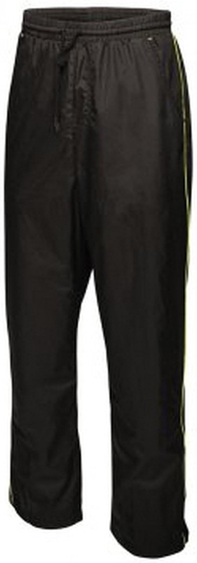Regatta Activewear Athens Tracksuit Bottoms