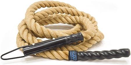 Xenios USA VSCBRP01 Cuerda para Escalada - Climbing Rope