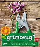 grünzeug: SWR Fernsehen Profi-Antworten auf alle Gartenfragen