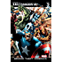 Ultimates 2 Vol.2: Grand Theft America (The Ultimates trade paperbacks series Book 4)