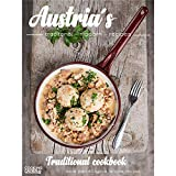 Austria%27s traditional cookbook %281%29