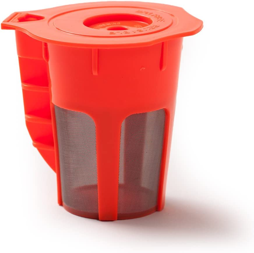 KEURIG K2.0 Water Intake Screen Seal Part k300 k400 k500