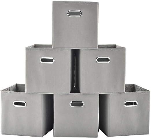 IKEBANA  product image 5