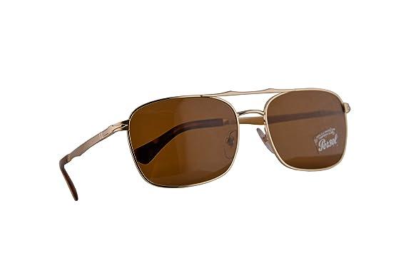 Amazon.com: Persol 2454-S PO2454S PO2454-S - Gafas de sol ...