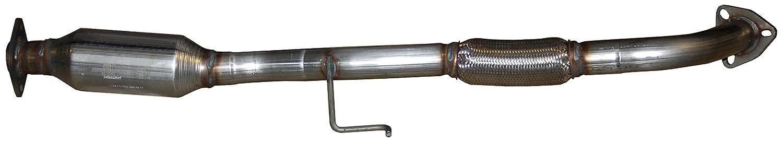 Bosal 099-5701 Catalytic Converter, Non-CARB Compliant 0995701BOF