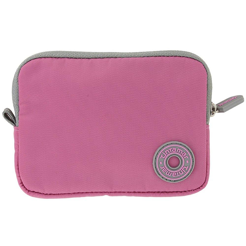 Tintamar Wallet VAC PORTE MONNAIE SPOT GRENADINES Pink Women Spring/Summer Collection
