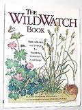 The Wild Watch Book, Ann Cooper, 0911797769