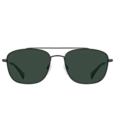 274d03b1cdd Amazon.com  Raen Men s Barolo Polarized Sunglasses