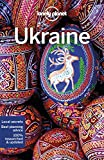 Lonely Planet Ukraine (Travel Guide)