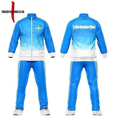 42 Desain Jaket Esport Terbaik