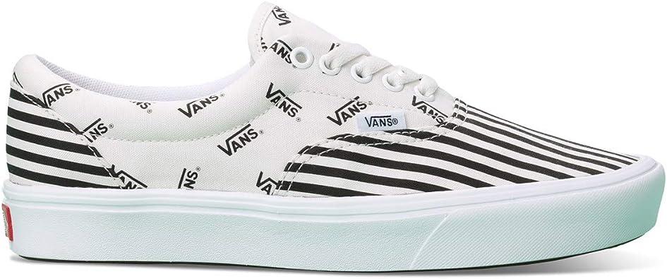Marshmallow Men's Skate Shoes