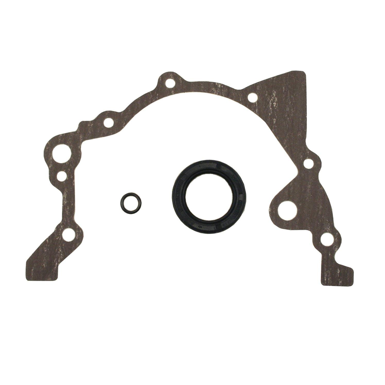 Beck Arnley 039-8004 Oil Pump Install Kit BEC039-8004